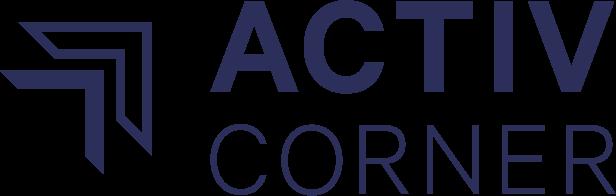 ActivCorner Logo