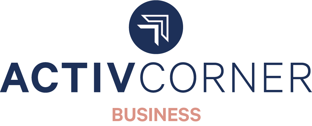 ActivCorner Business