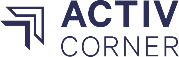 ActivCorner